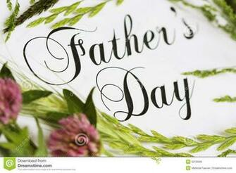Cute Fathers Day Lettering Vector Fathers Day Images Download