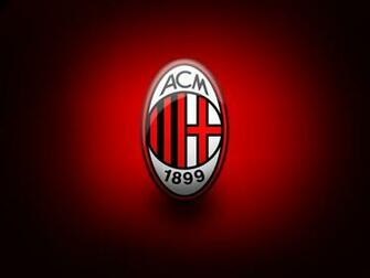 Ac Milan Wallpaper Hd 2013   wallpaper animal hd