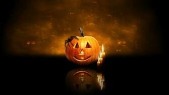 Animated Halloween Wallpaper 18573 Wallpaper Wallpaper hd