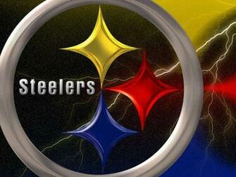 Pittsburgh Steelers Yellow Iphone Wallpaper Only At Wallpaper 4