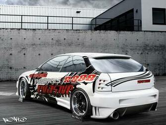 HD Honda Backgrounds Honda Wallpaper Images For Download