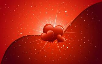 Valentine Wallpapers Love Backgrounds for Computer