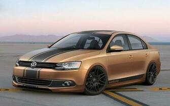 Volkswagen Jetta Hd Wallpapers Hd Car Wallpapers