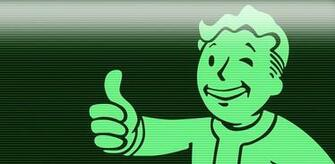 Download PipBoy 3000 Fallout 3 Theme Android [307x512] | 46+ Pipboy