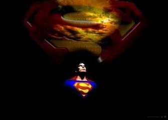 Superman Wallpapers de Superman Fondos de escritorio de Superman