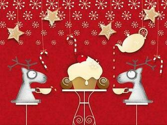101 Most Popular Christmas Desktop Wallpapers Of All Time Wallpapers