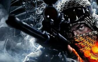 Best Sniper Wallpapers from Video Games Download Wallpapers in HD