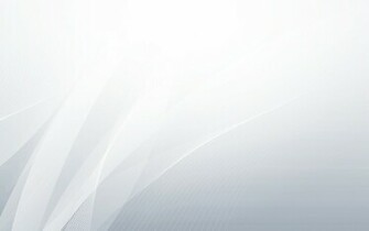 minimalisticabstract abstract minimalistic white 1920x1200 wallpaper