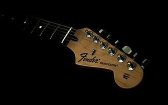 Fender wallpapers   Wallpaper Bit