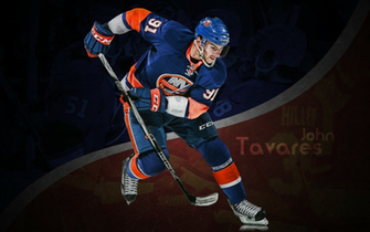 New York Islanders wallpaper New York Islanders wallpapers