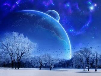 download cool space wallpaper which is under the space wallpapers