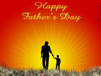 Father day wallpaper   SF Wallpaper