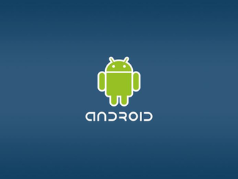 android wallpaper android desktop wallpaperpng