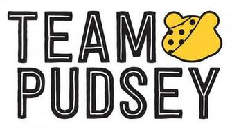 BBC   BBC Children in Need   Team Pudsey Challenges have arrived