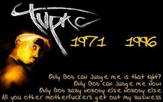 Hip Hop Wallpaper rap and hip hop 3591211 1680 1050jpg