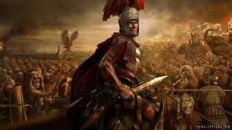 Total War Rome 2 HD Wallpaper   iHD Wallpapers