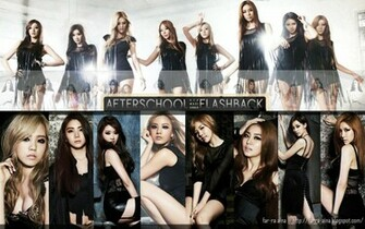 after school wallpaper Page 4