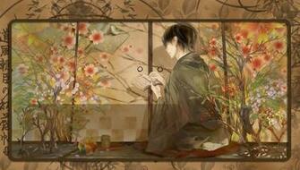 Traditional Japan PS Vita Wallpapers   PS Vita Themes and