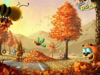 50 Funny Autumn Desktop Wallpapers   Download at WallpaperBro