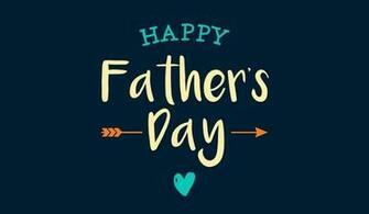 Ultra HD Fathers Day Wallpapers G38OQBP   4USkY