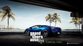 auto v hd wallpapers gta 5 wallpapers hd oyun cehennem