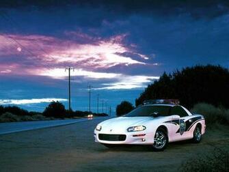 Hd Car wallpapers Car wallpapers