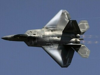 F22 Wallpaper 10190 Hd Wallpapers in Aircraft   Imagescicom