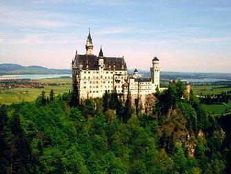 Jewel of the Valley Germany Wallpapers HD Wallpapers