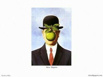 Rene Magritte Wallpaper Prints Posters Paintings Artwallpapers