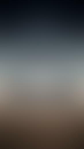 Desert Blur Plain Grey Wallpaper Plain Wallpaper Iphone   Desert