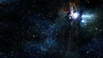 Galactus Wallpapers