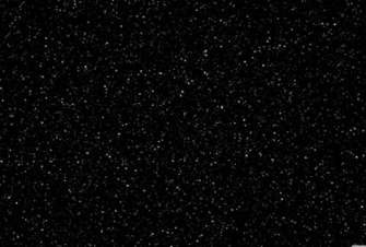Space Star Backgrounds