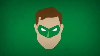 Green Lantern wallpaper   929259