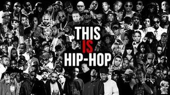 Description Hip Hop Wallpaper is a hi res Wallpaper for pc