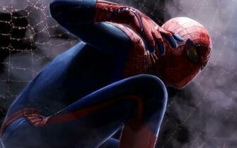 Art Spider Man Wallpaper superhero Spider Man HD Wallpapers