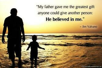 My Father A Fathers Day Tribute Happy Fathers Day To All Father