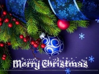 Christmas Screensavers Wallpapers Wallpapers