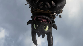 How to Train Your Dragon 2 Computer Wallpapers Desktop