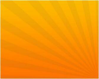 Collection of beautiful wallpapers in orange color Deepu Balan