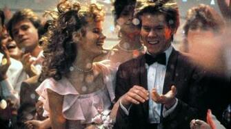10 Things You Didnt Know About Footloose IFC