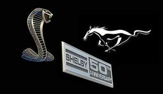 usa logo vector mustang logo for internet ford mustang cobra logo