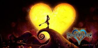 LWP Kingdom Heart Sora FREE Anime Live Wallpaper Android Game