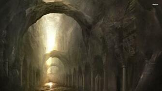 Image Gallery jesus resurrection wallpaper