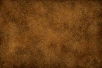 Download texture brown ragged old paper background texture