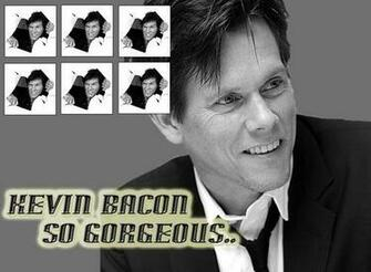 Kevin Bacon images Kevin HD wallpaper and background