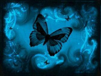 blue butterfly wallpaper 9067 hd wallpapers blue butterfly wallpaper