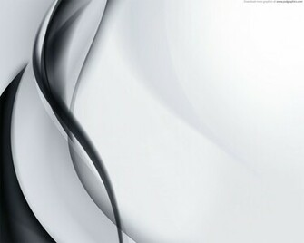 Medium size preview 1280x1024px Black and white abstract background