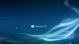 free windowns 10 wallpaper wallpaper for windows 10 windows 10 windows