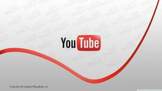 Youtube Wallpaper Wall4ever Picture How To Make A 2560 X 1440 Youtube