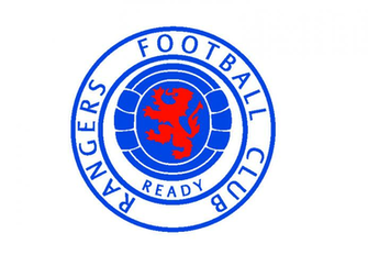 Glasgow Rangers logo wallpaper Football Pictures and Photos